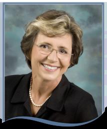 Carol W. Stevens, DDS